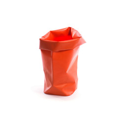 Roll-Up M (30L) | Poubelles | L&Z