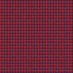 Chic 62429 | 100 | Tissus pour rideaux | Saum & Viebahn