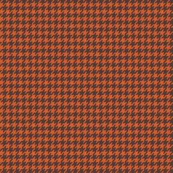 Chic 62429 | 101 | Tissus pour rideaux | Saum & Viebahn