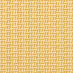 Chic 62429 | 200 | Tejidos para cortinas | Saum & Viebahn