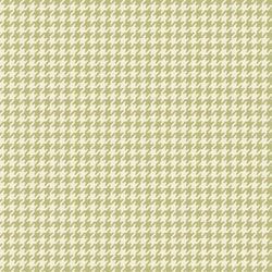 Chic 62429 | 400 | Tejidos para cortinas | Saum & Viebahn