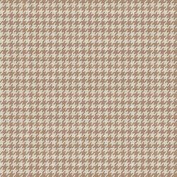 Chic 62429 | 800 | Tissus pour rideaux | Saum & Viebahn