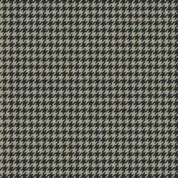 Chic 62429 | 900 | Vorhangstoffe | Saum & Viebahn