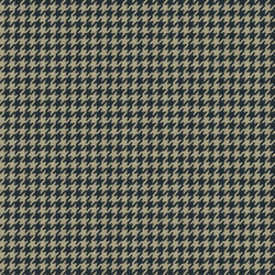 Chic 62429 | 900 | Tessuti tende | Saum & Viebahn