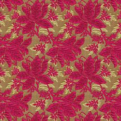 Chic 62430 | 101 | Curtain fabrics | Saum & Viebahn