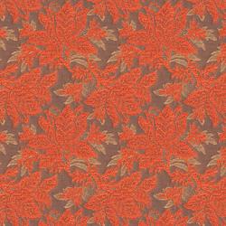Chic 62430 | 102 | Tissus pour rideaux | Saum & Viebahn