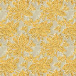 Chic 62430 | 200 | Tissus pour rideaux | Saum & Viebahn