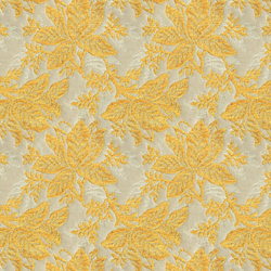 Chic 62430 | 200 | Curtain fabrics | Saum & Viebahn
