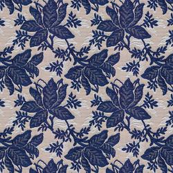 Chic 62430 | 300 | Curtain fabrics | Saum & Viebahn