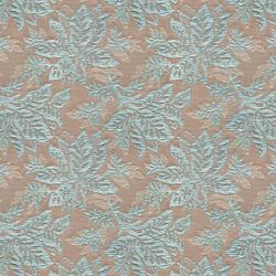 Chic 62430 | 301 | Curtain fabrics | Saum & Viebahn