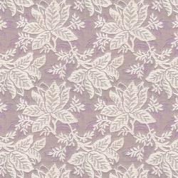 Chic 62430 | 302 | Tissus pour rideaux | Saum & Viebahn