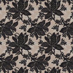 Chic 62430 | 900 | Tissus pour rideaux | Saum & Viebahn