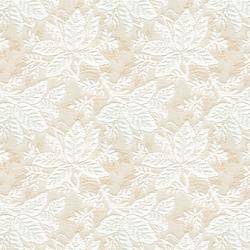 Chic 62430 | 600 | Curtain fabrics | Saum & Viebahn