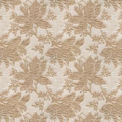 Chic 62430 | 800 | Curtain fabrics | Saum & Viebahn