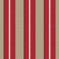 Chic 62431 | 100 | Fabrics | Saum & Viebahn