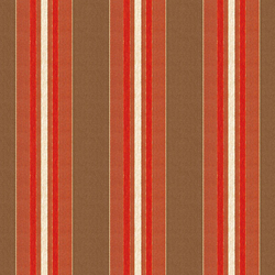 Chic 62431 | 101 | Fabrics | Saum & Viebahn