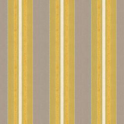 Chic 62431 | 200 | Fabrics | Saum & Viebahn