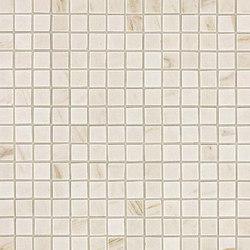 Marvel PRO Cremo Delicato Mosaic | Mosaicos | Atlas Concorde