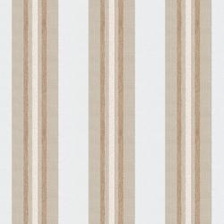 Chic 62431 | 800 | Fabrics | Saum & Viebahn