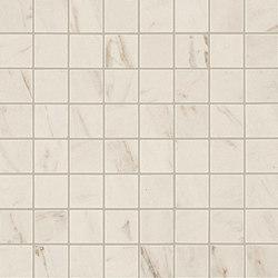 Marvel PRO Cremo Delicato Mosaic | Mosaicos de cerámica | Atlas Concorde