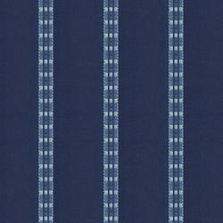 Chic 62432 | 300 | Fabrics | Saum & Viebahn