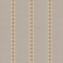 Chic 62432 | 500 | Tessuti imbottiti | Saum & Viebahn