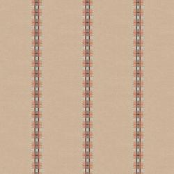 Chic 62432 | 800 | Tessuti imbottiti | Saum & Viebahn