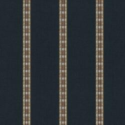 Chic 62432 | 900 | Fabrics | Saum & Viebahn