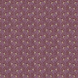 Chic 62433 | 100 | Curtain fabrics | Saum & Viebahn