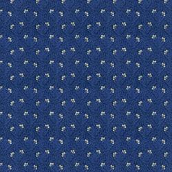 Chic 62433 | 300 | Tejidos para cortinas | Saum & Viebahn