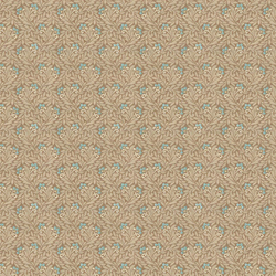 Chic 62433 | 800 | Curtain fabrics | Saum & Viebahn