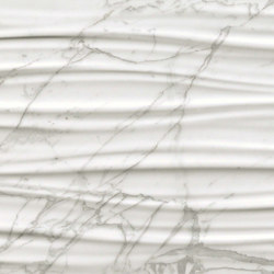 Marvel PRO Statuario Select Ribbon | Wall tiles | Atlas Concorde