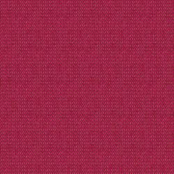 Chic 62434 | 100 | Vorhangstoffe | Saum & Viebahn