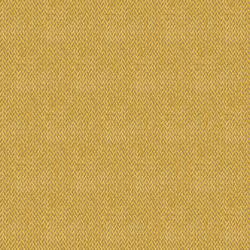Chic 62434 | 200 | Vorhangstoffe | Saum & Viebahn
