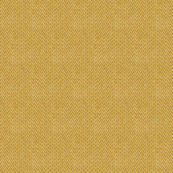 Chic 62434 | 200 | Curtain fabrics | Saum & Viebahn