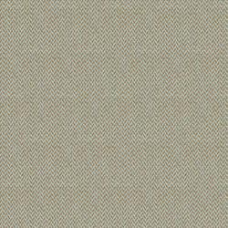 Chic 62434 | 300 | Vorhangstoffe | Saum & Viebahn