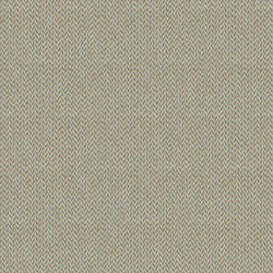 Chic 62434 | 300 | Curtain fabrics | Saum & Viebahn