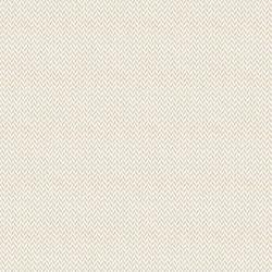 Chic 62434 | 600 | Curtain fabrics | Saum & Viebahn