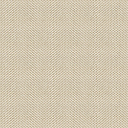 Chic 62434 | 800 | Curtain fabrics | Saum & Viebahn