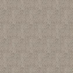 Chic 62434 | 900 | Curtain fabrics | Saum & Viebahn