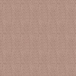 Chic 62434 | 700 | Tissus pour rideaux | Saum & Viebahn