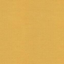 Chic 62435 | 200 | Curtain fabrics | Saum & Viebahn