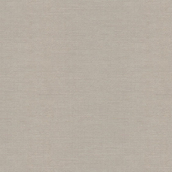Chic 62435 | 500 | Tejidos para cortinas | Saum & Viebahn