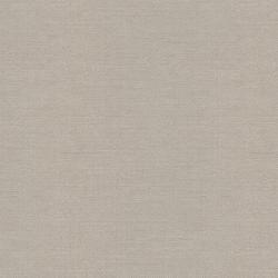 Chic 62435 | 500 | Curtain fabrics | Saum & Viebahn