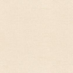 Chic 62435 | 600 | Tessuti tende | Saum & Viebahn