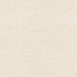 Chic 62435 | 601 | Curtain fabrics | Saum & Viebahn