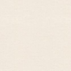 Chic 62435 | 602 | Tessuti tende | Saum & Viebahn