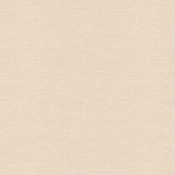 Chic 62435 | 802 | Curtain fabrics | Saum & Viebahn