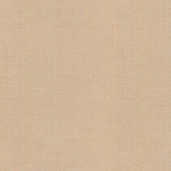 Chic 62435 | 801 | Curtain fabrics | Saum & Viebahn