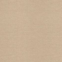 Chic 62435 | 800 | Curtain fabrics | Saum & Viebahn